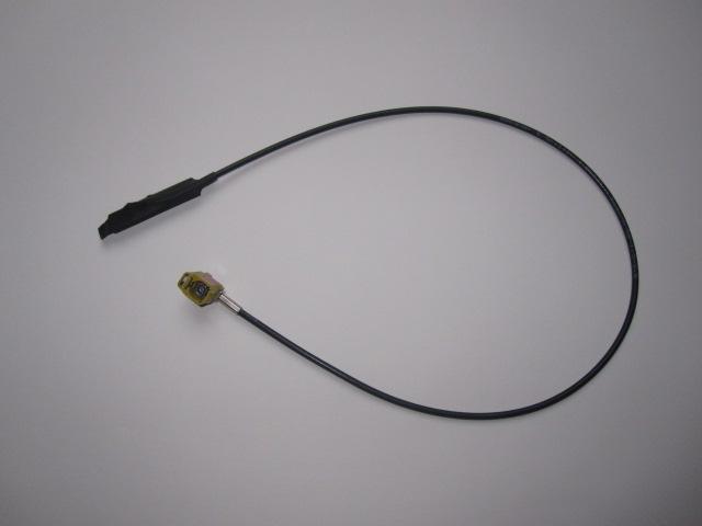 kabeldaviko bluetooth antenna for ntg 2 5. Black Bedroom Furniture Sets. Home Design Ideas